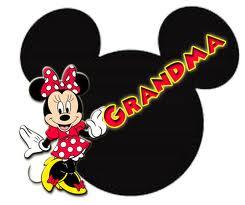 Gma mouse