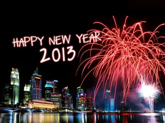 happy-new-year-13