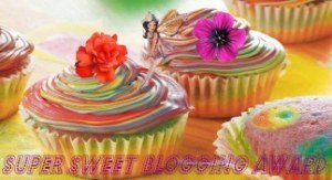 super-sweet-blogging-award211