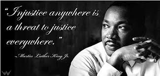 Dr. King BD Photo on Bottom of post