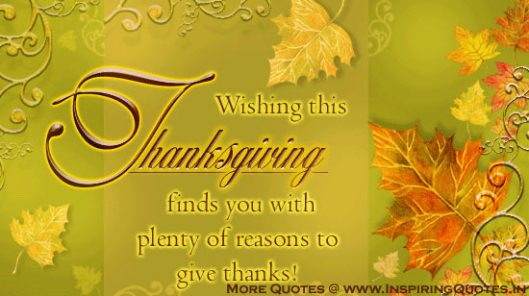 HAPPY THANKSGIVING!!! May your day be filled with love, laughter, overflowing joy and peace, from my heart to you and yours. May the blessings produce and multiply. As always Be Blessed and Be a Blessing to Others.